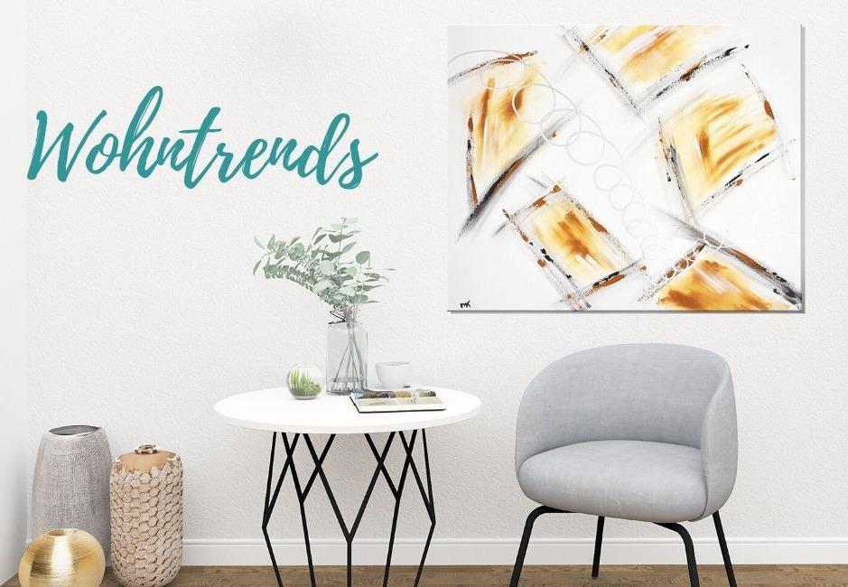 Bilderdepot24 Bild auf Leinwand Akrobatik in 30x20 cm als Wandbild NEU-250002 Wand-deko Dekoration Wohnung modern Bilder